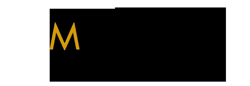 超撥水性プロフェッショナルコーティング MiYUKi(ミユキ)
